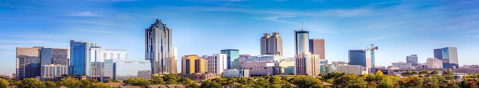 Atlanta Pana