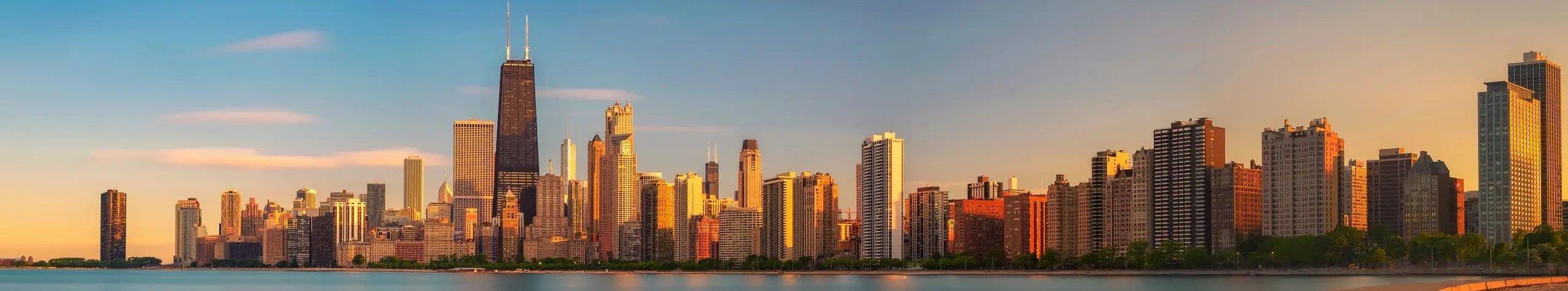 Chicago-Pana-scaled2
