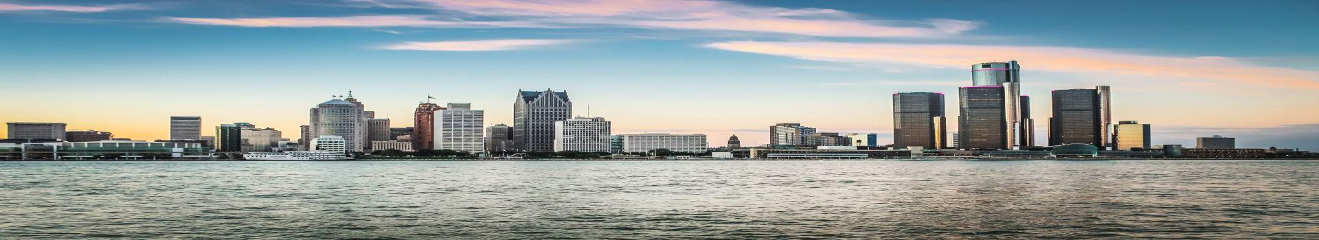 Detroit, MI Pana resized
