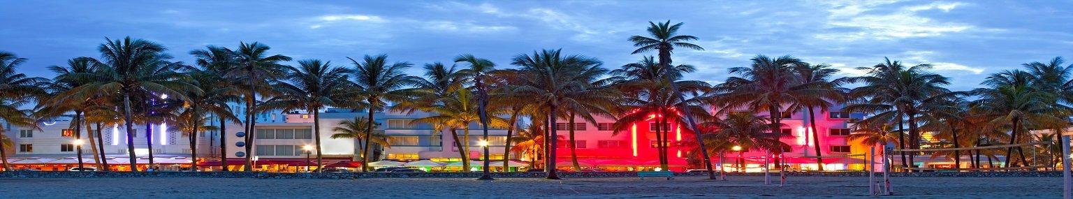 Miami Pana 1