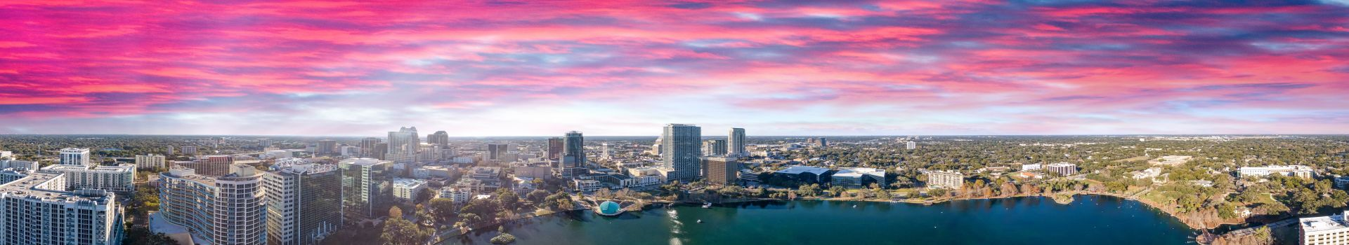 Orlando, FL Pana resized