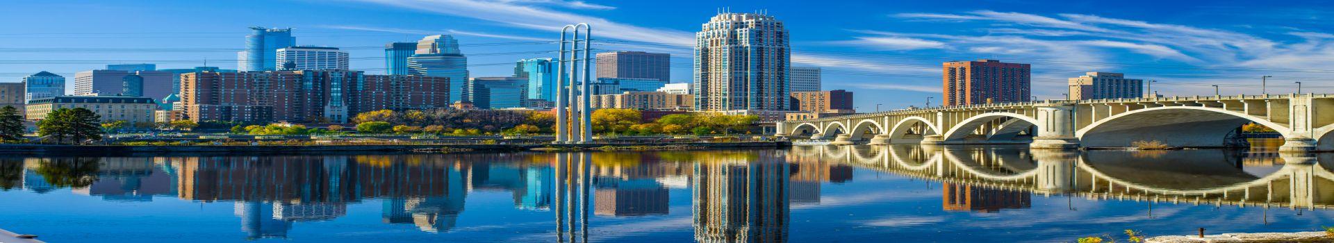 Minneapolis Panoramic resized