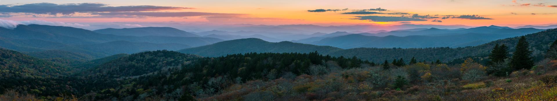 North Carolina Pana resized