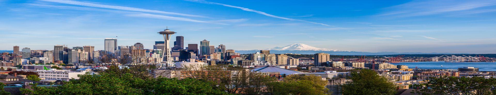 Seattle resized