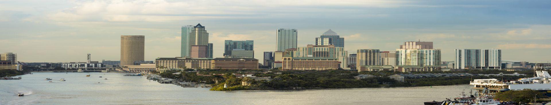 Tampa FL Pana Resized