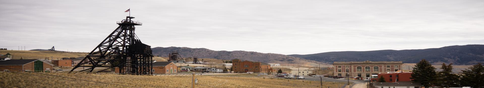 Montana Panarama resized