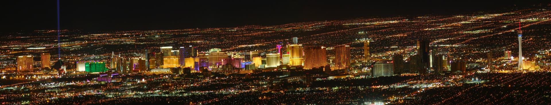 Las Vegas panoramic resized