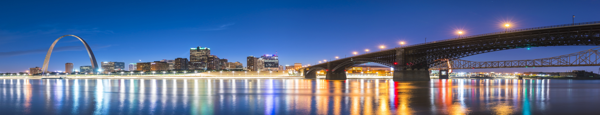 St. Louis panoramic resized