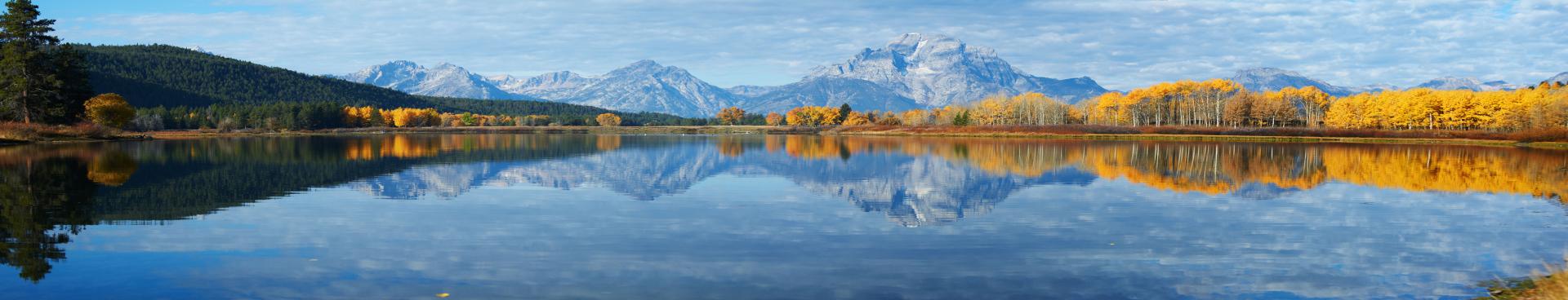 Wyoming resized