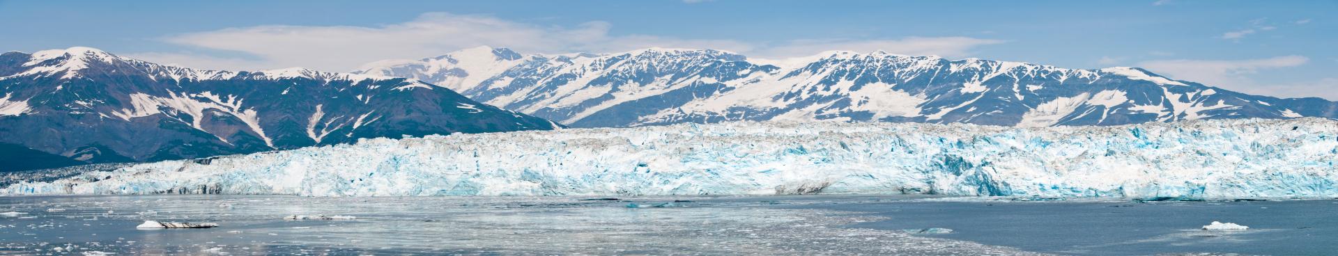 Alaska Pana resized
