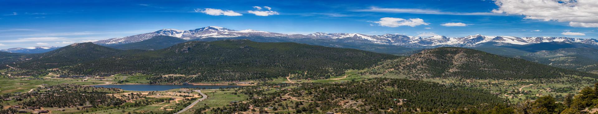 Colorado Panoramic resized
