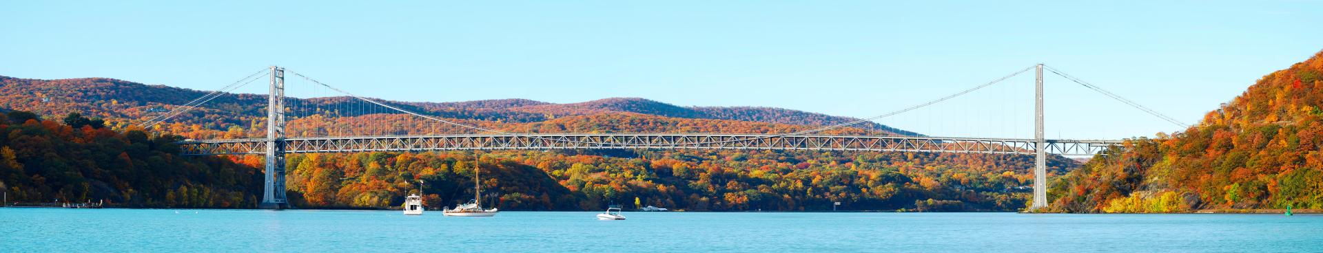 Delaware panorama resized
