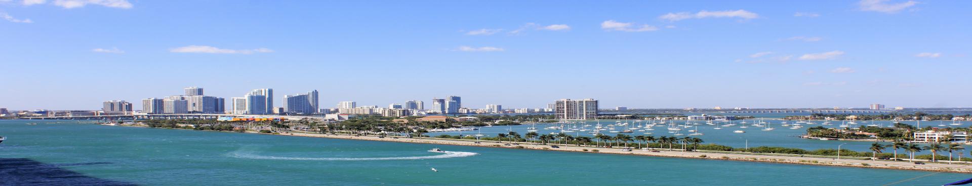 Florida panorama resized