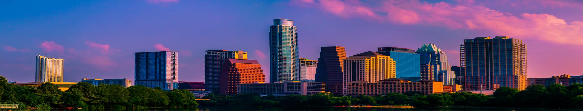 Texas pano resized
